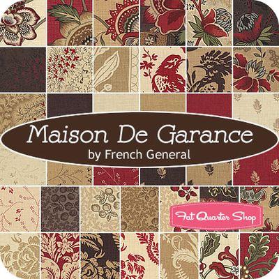 MaisonGarance-bundle-450