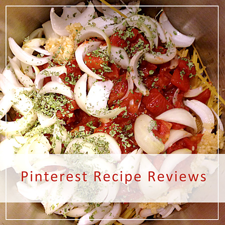 Pinterest-recipe-reviews
