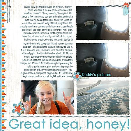 Great-idea_-honey2