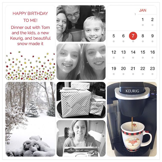 Projectlifeapp1