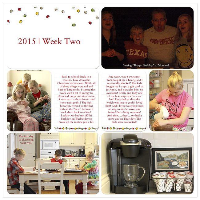 2015week2left
