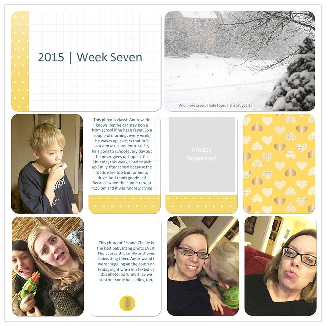 2015week7left