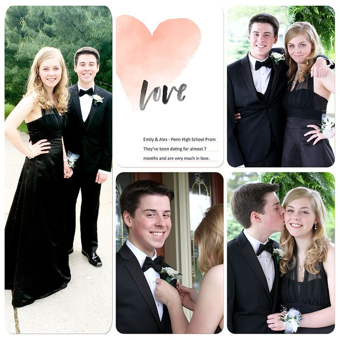 Prom2015page2