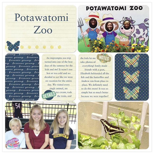 Potawatomi-Zoo-1