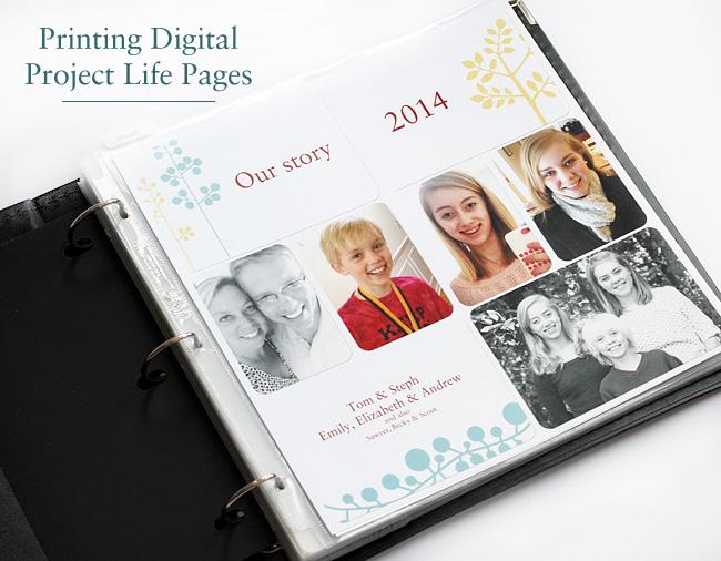 Printing-digital-project-li