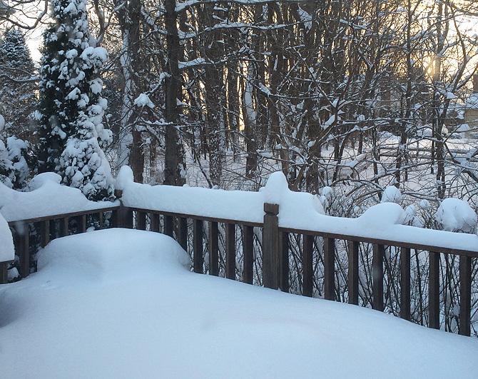 Snowfeb15