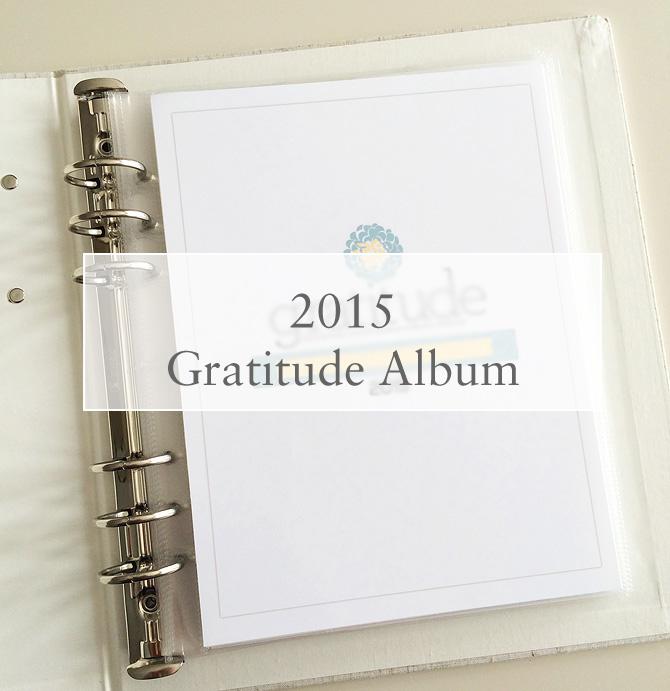 Gratitudealbum1