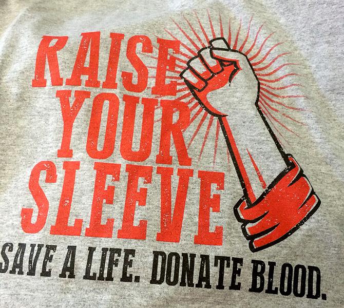 Blooddonation15