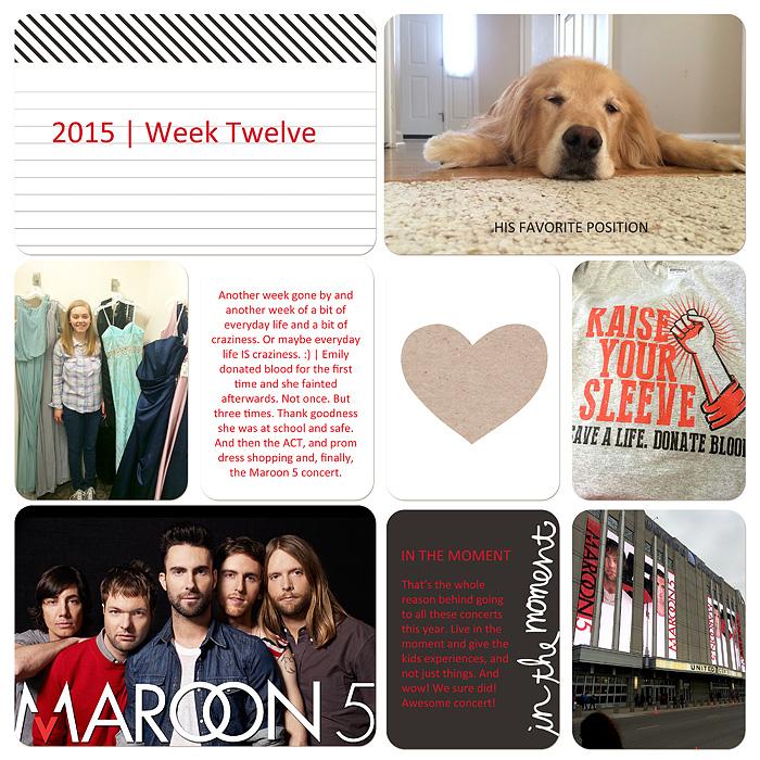 2015week12
