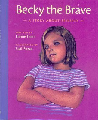 Beckythebrave1