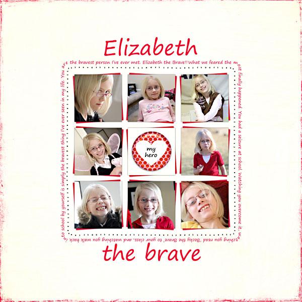 Elizabeth-the-brave