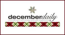 Decemberdailybutton
