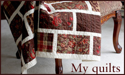 Quiltingbutton3