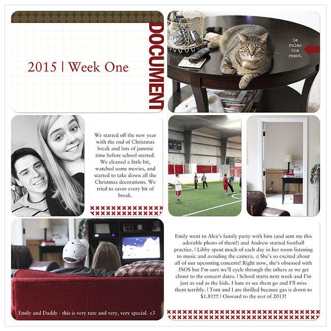 2015week1