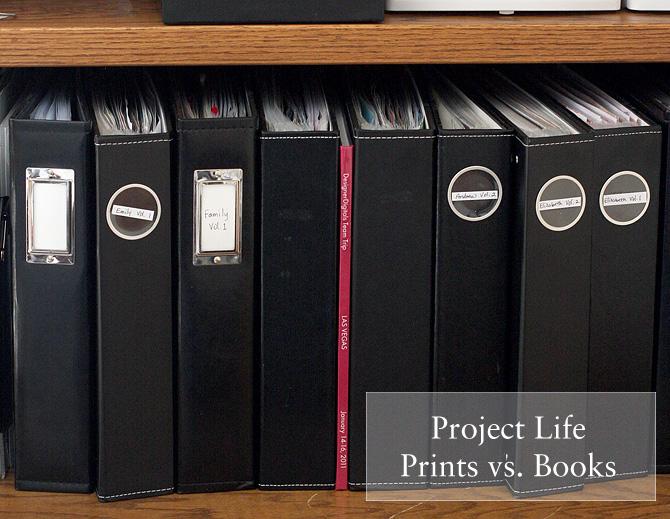 Booksvsprints