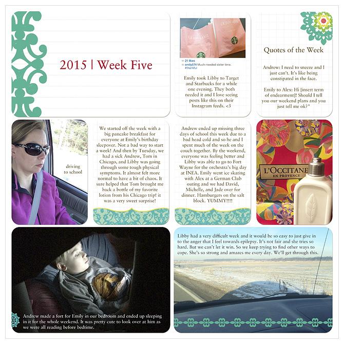 2015week5