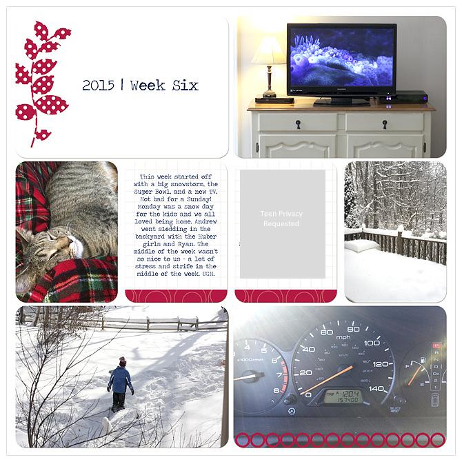 2015week6