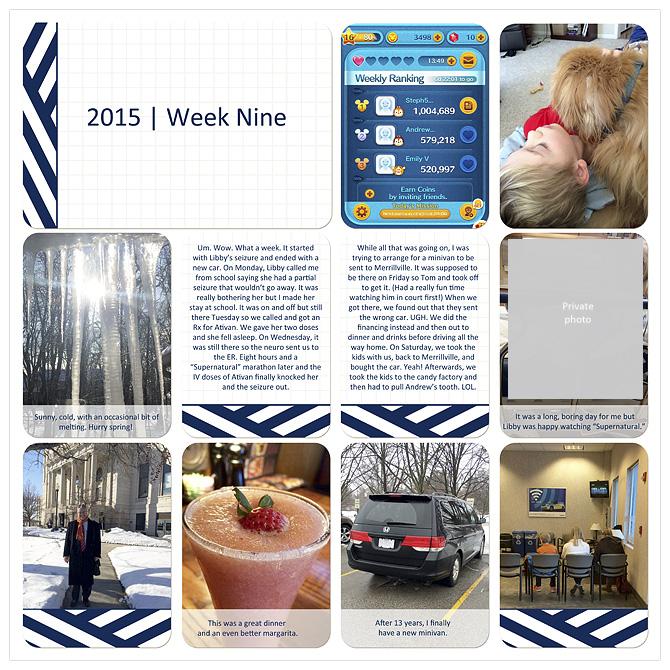 2015week9