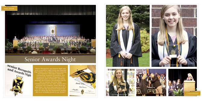 SeniorAwards2pages